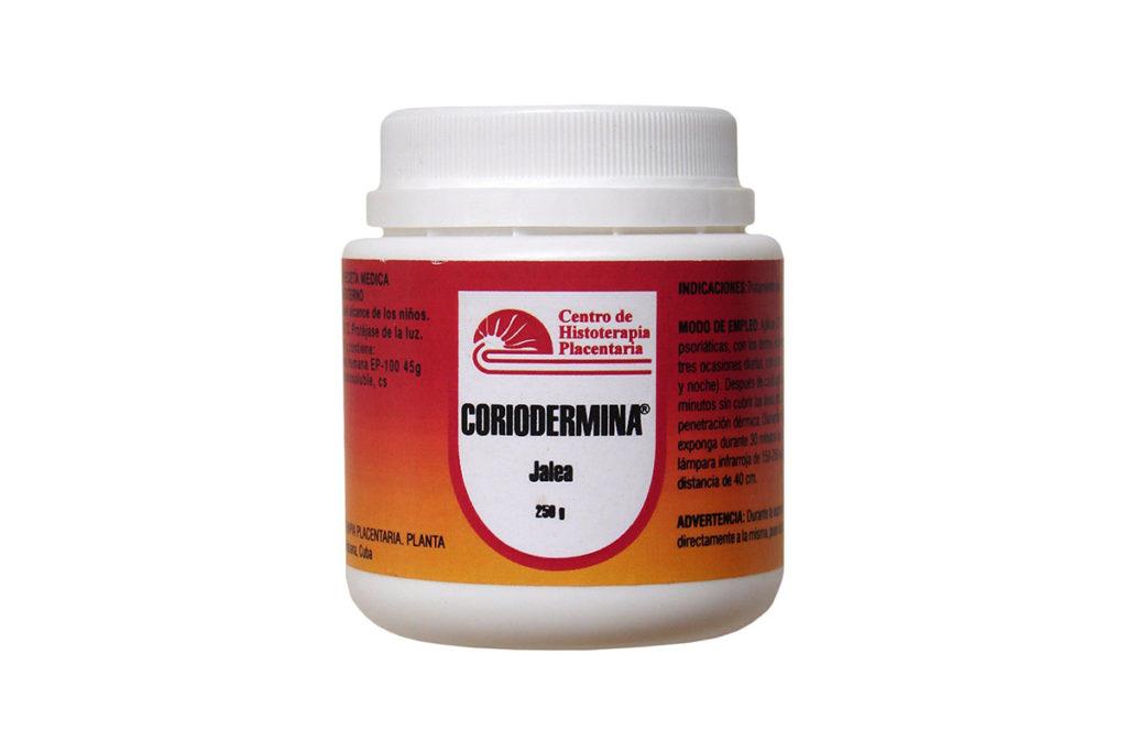 coriodermina-crema
