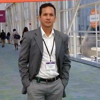 dr-braulio-fernandez-cuba-havana-oncologist