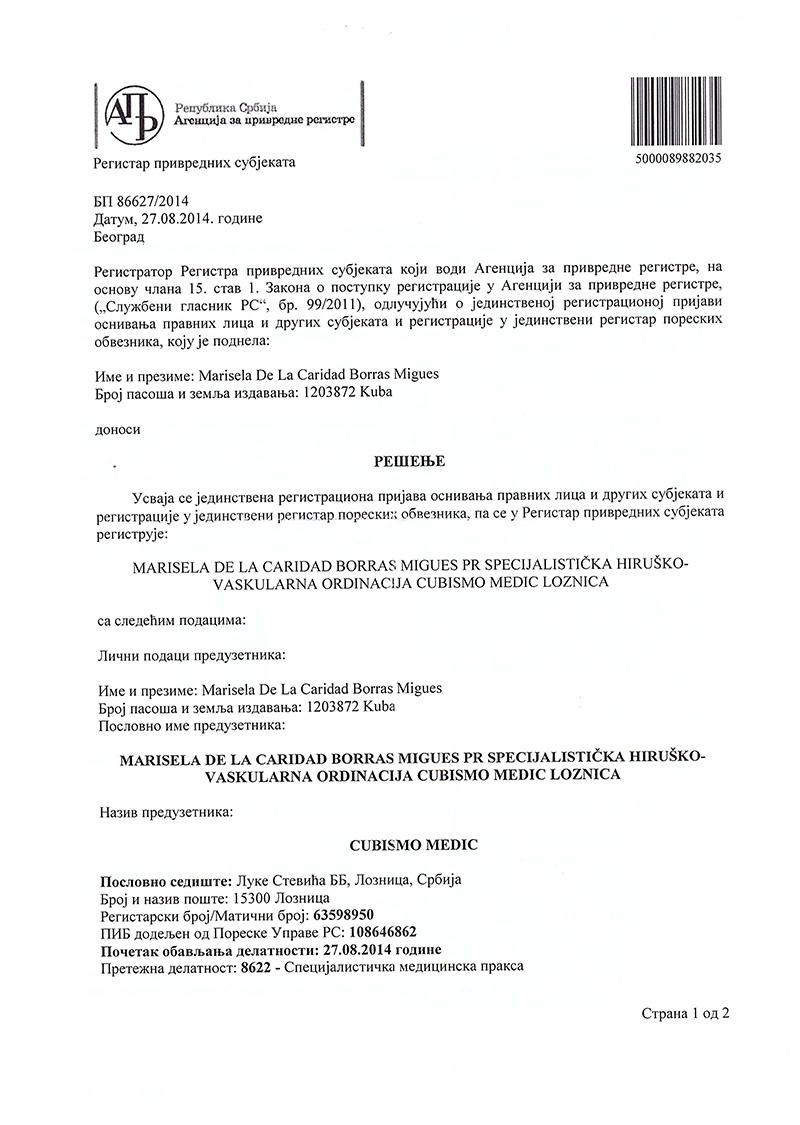 license-apr